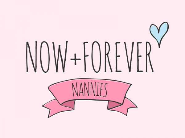 Now And Forever Nannies