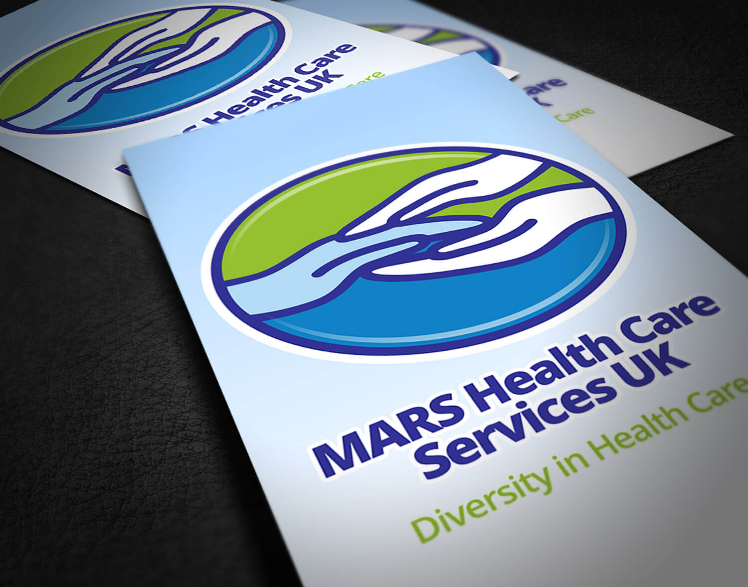 MARS Health Care Services UK