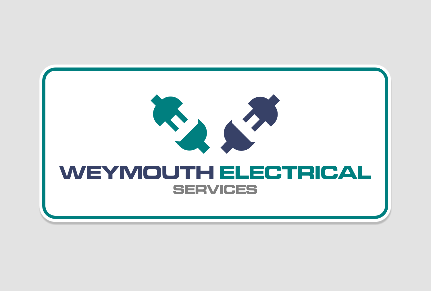 Weymouth Electrical Services